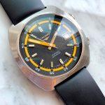 a2598 longines diver (4)