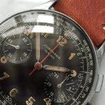 a2602 junghans chrono (9)