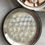 a2609 omega honeycomb (15)