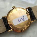 a2618 longines gold (11)