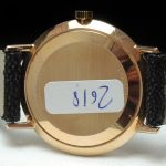 a2618 longines gold (5)