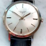 a2622 longines stahl (11)