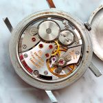 a2622 longines stahl (16)