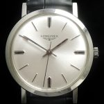 a2622 longines stahl (7)