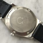a2629 omega geneve weiss (11)