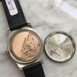 a2629 omega geneve weiss (12)