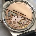 a2629 omega geneve weiss (13)