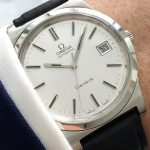 a2629 omega geneve weiss (2)