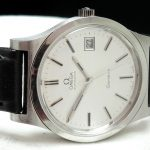 a2629 omega geneve weiss (4)