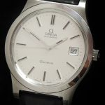 a2629 omega geneve weiss (6)