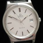 a2629 omega geneve weiss (7)