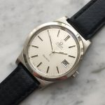 a2629 omega geneve weiss (8)