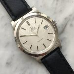 a2629 omega geneve weiss (9)