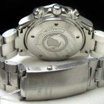 Omega Seamaster 300 Professional Apnea Full Set