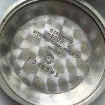 a2648 iwc pie pan (14)