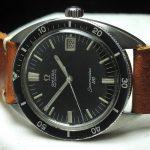 a2651 omega sea 120 (3)