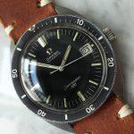 a2651 omega sea 120 (8)