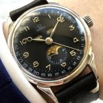 a2652 omega triple date moonphase cosmic (1)