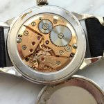 a2652 omega triple date moonphase cosmic (12)