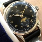 a2652 omega triple date moonphase cosmic (2)