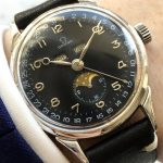 a2652 omega triple date moonphase cosmic (3)