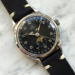 a2652 omega triple date moonphase cosmic (4)