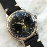 a2652 omega triple date moonphase cosmic (5)