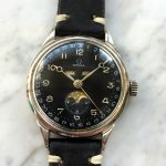 a2652 omega triple date moonphase cosmic (6)
