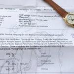 a2660 blancpain triple date (10)