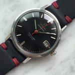 a2667 omega seamaster black (4)