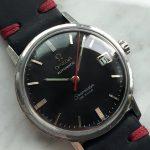 a2667 omega seamaster black (8)