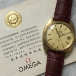 a2674 omega constellation c shape (1)