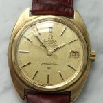 a2674 omega constellation c shape (9)