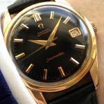a2679 omega seamaster vergoldet autom (1)