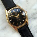 a2679 omega seamaster vergoldet autom (2)