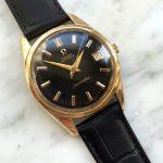 a2679 omega seamaster vergoldet autom (3)