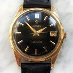 a2679 omega seamaster vergoldet autom (4)