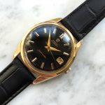 a2679 omega seamaster vergoldet autom (5)