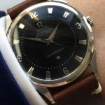a2689-omega-constellation-black-1
