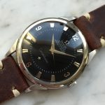 a2689-omega-constellation-black-3