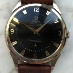 a2689-omega-constellation-black-4