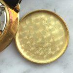 a2695 iwc gold 2 (12)