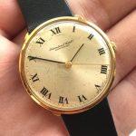 a2695 iwc gold 2 (8)