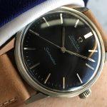 a2697-omega-seamaster-black-silver-1