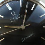 a2697-omega-seamaster-black-silver-10