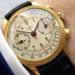 a2710 record chronograph (1)