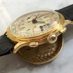 a2710 record chronograph (12)