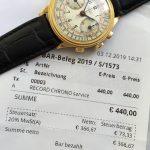 a2710 record chronograph (2)