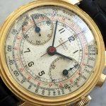 a2710 record chronograph (3)