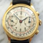 a2710 record chronograph (4)